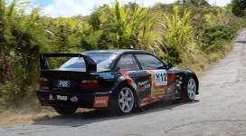 Watson Racing 1