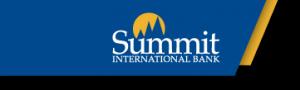 pennant-logo